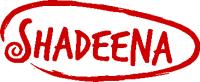 Shadeena